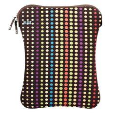 "Sleek, attractive and functional - Built 16"" laptop sleeve."