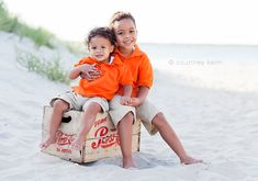 Family Photography Tips
