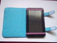 Как сделать чехол для смартфона своими руками в домашних 795
