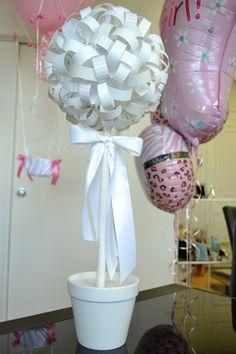 Karen Alexandra Design Baby Shower On Pinterest