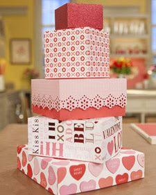 100+ Free Box templates & tutorials (Gift/Card/Treat Boxes)..