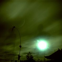 23: Indonesia 045 - 120gcfn