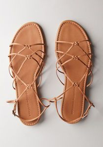 Sigerson Morrison travel shoe