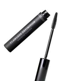 7 Best Waterproof Mascaras -- and the 3 Worst