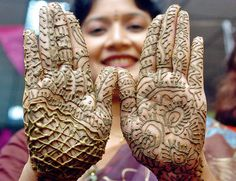 mehndi indian, henna designs, marvel mehndi, art, bridal henna
