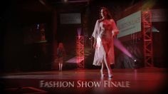 Join Secrets In Lace as we take you through the rehearsal, preparation and execution of the Viva Las Vegas 17 Vintage Fashion Show in April 2014. See our hand picked Secrets In Lace models grace the stage in Las Vegas wearing our most popular Bullet Bras, Plunge Bras, Girdles, Garter Belts and Exclusive Stockings as we performed the Fashion Show Grand Finale. Enjoy!!