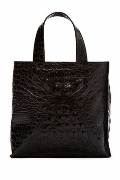 boutiques, divideit handbag, style, handbags, hautelook 139, brahmin handbag, bag boutiqu