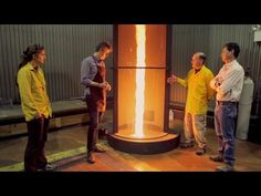 ▶ What is Fire? - YouTube