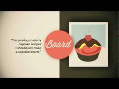 A Marketer's Guide to #Pinterest [video] #infographic