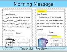 Away messages about homework