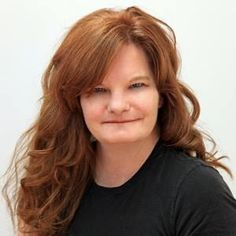 2014 Conference speaker Catherine McGinnis