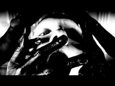 Aesthetic Perfection - Antibody (Official Video Clip)