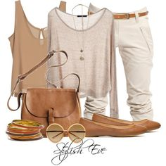 """Fresh Leather"" by stylisheve on Polyvore"