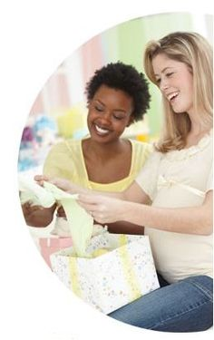 All babies should be celebrated! Here are our tips on planning a fabulous Baby Sprinkle.