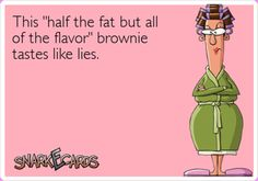 brownie recipes, betrayal, bobs, funny pictures, funny humor