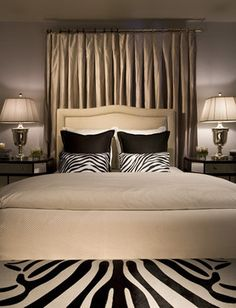 cheetah print bedroom on pinterest cheetah bedroom cheetah bedroom