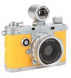 Minox-camera-urban-outfitter » Superb!