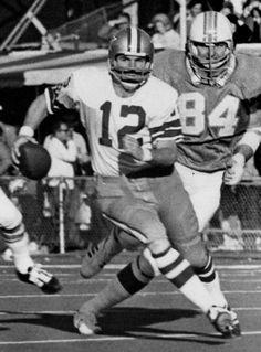 superbowls | Super Bowls played in New Orleans | NOLA.com