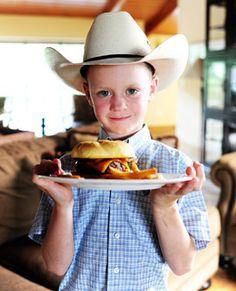 My Favorite Meatloaf | The Pioneer Woman Cooks | Ree Drummond Ree ...