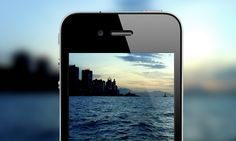 The iPhone makes it easier than ever to capture videos, but in most cases these videos just sit on your phone until you run out of space.. Your videos deserve better. Cloudee gives you unlimited storage for all of those memories where you'll never have to worry about running out of space or losing them.