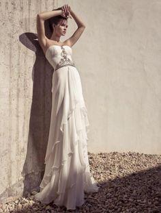 absolute #greek goddess