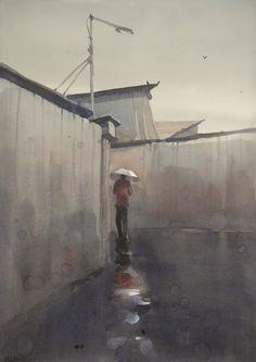 Rains-and-the-city-12_22x17.jpg (542×765)