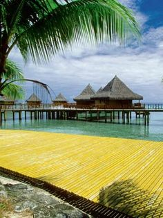 Bahamas, Caribbean
