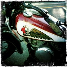 Indian motorcycle  simonlisterphotography.com