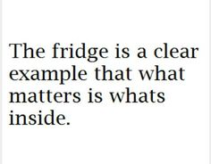 haha true//