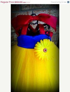 snow white esty.com