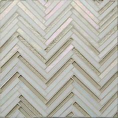 mandala tile | avani herringbone in osmosis