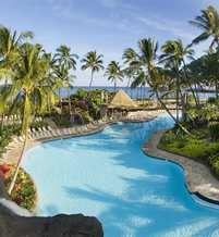 Big Island.....here we come! honeymoon, hilton waikoloa, pool, islands, big island hawaii, travel, place, waikoloa villag, hotels