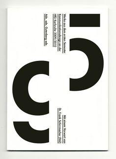 number 13, graphic design, number design, number logo, numbers typography