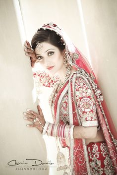 East indian dating vancouver