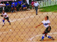 How to use Oxiclean for sports uniform stain removal {on Stain Removal 101}