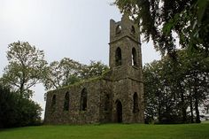 County Armagh, Northern Ireland