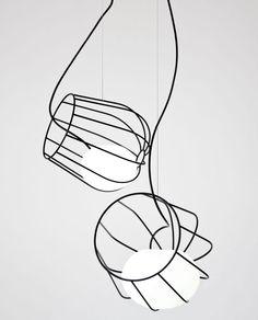 martin-azua-light-container-designboom01