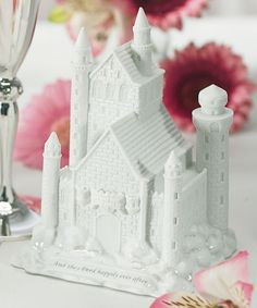 Wedding Cake Topper...