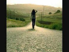 Yanni - Before I Go