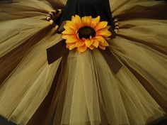 Image detail for -Como hacer Tutus