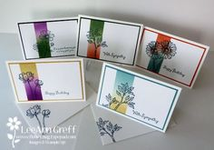 Pretty Bloom with Hope  from Flowerbug's Inkspot