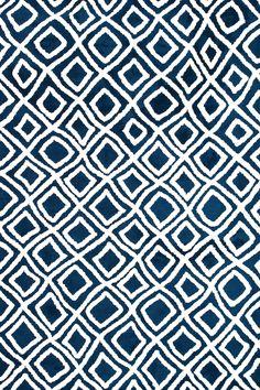 charlott ct02, area rugs, navi rug, charlott rug, charlott navi