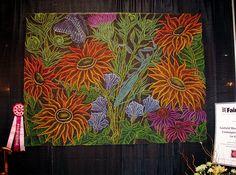intern quilt, quilt market, houston quilt, art quilt, quilt inspir