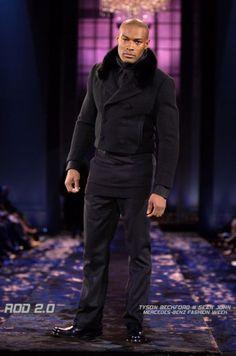 sean john clothes line | ... models to model his sean john clothing line | Twizzlepatton's Blog