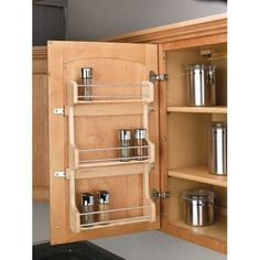 Rev-A-Shelf 4SR-18 4