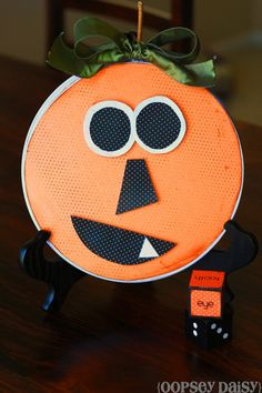 Really Cute Halloween Game for kids.