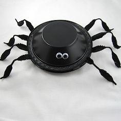 big-hairy-tarantula