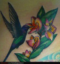 tattoo idea, tags, hummingbird tattoo, style, colors, tattoo heart, hummingbirds, heart tattoos