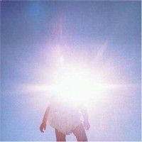 The Boredoms - O by chancloud on SoundCloud