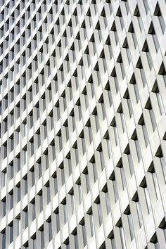 Architecture in #BW #BlackandWhite